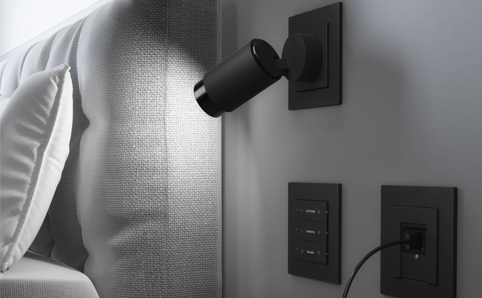 gira-plug-and-light