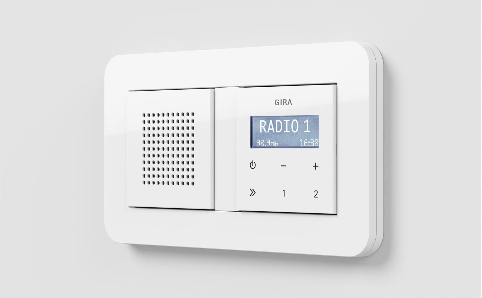 gira-radio