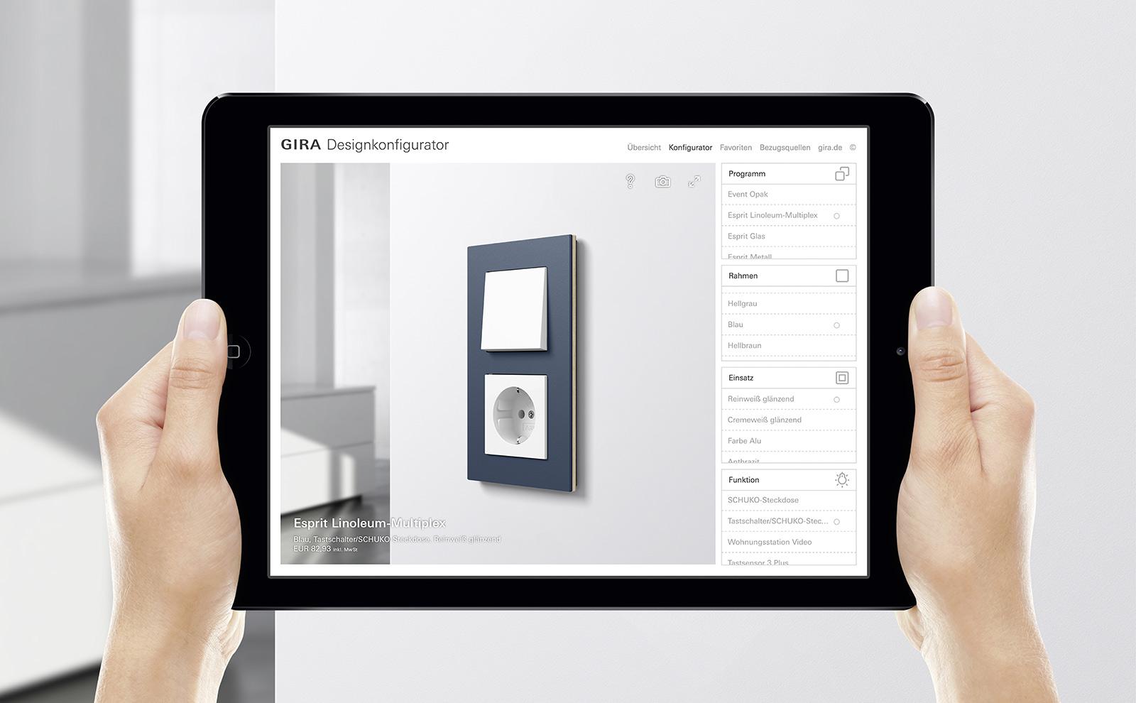designkonfigurator-live-view